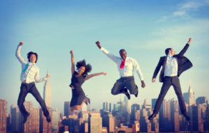 4 Tips to Elevate Business through Market-led Strategies | Contact Us | Gemstas Business Expansion Partner