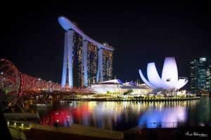 expand into Singapore. Learn morE on Gemstar!