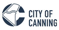 Our Business Partner - City of Canning