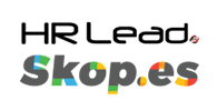 HR Lead & Skop.es - Digital marketing agency Singapore portfolio