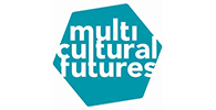 Multi Cultural Futures - Our Clients as a Digital Marketing Agency Sydney