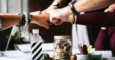 How to foster a strong company culture across borders