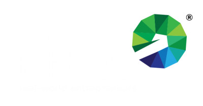 young-gems3